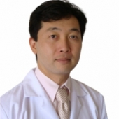 Dr. André Yui Aihara